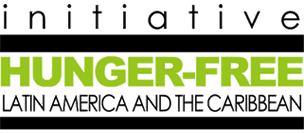 Hunger Free Latin America and the Caribbean Initiative