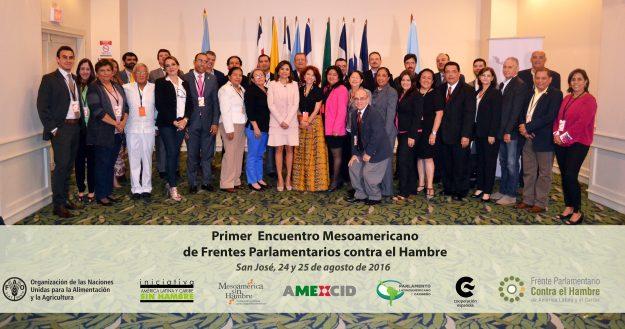 Encuentro FPH Mesoamerica (2)