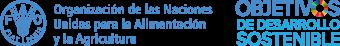 Organización de las Naciones Unidas para la Alimentación y la Agricultura (FAO)